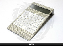 AA330