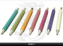 AC521-1