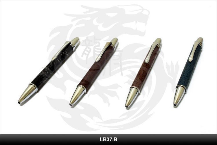 LB37.B