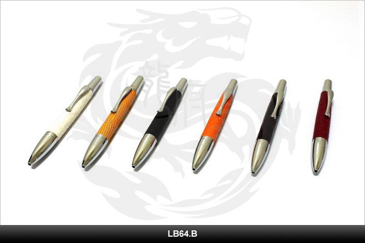 LB64.B