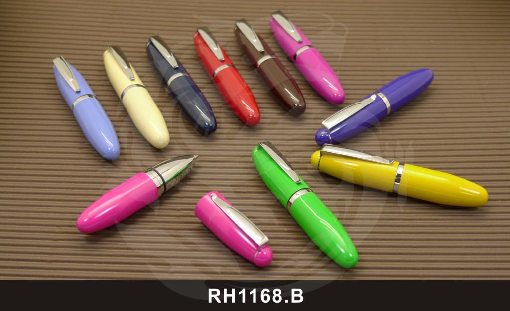 RH1168.B