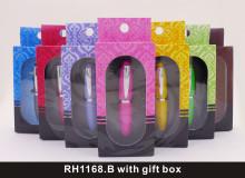 RH1168.B with gift box