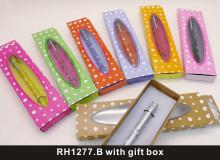 RH1277.B with gift box