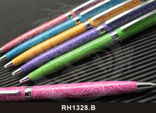 RH1328.B