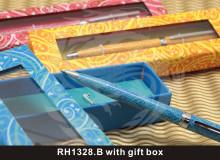 RH1328.B with gift box