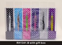RH1341.B with gift box
