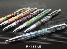 RH1343.B