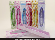 RH1354.B with gift box