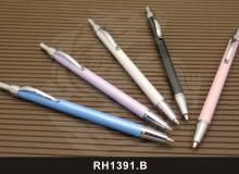 RH1391.B