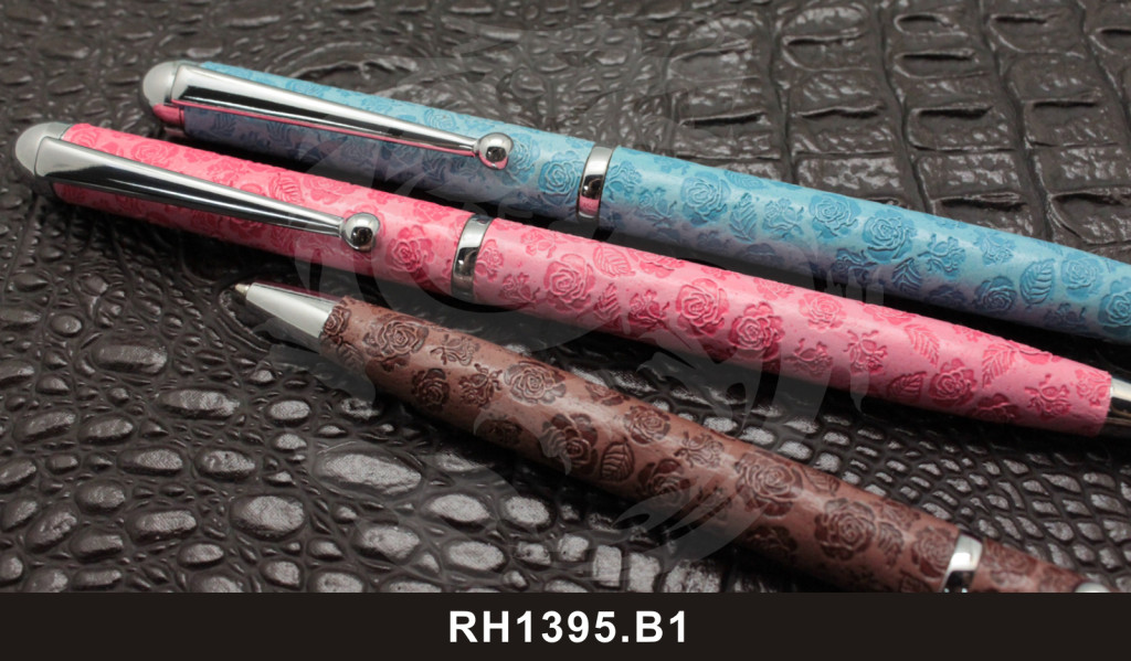 RH1395.B1