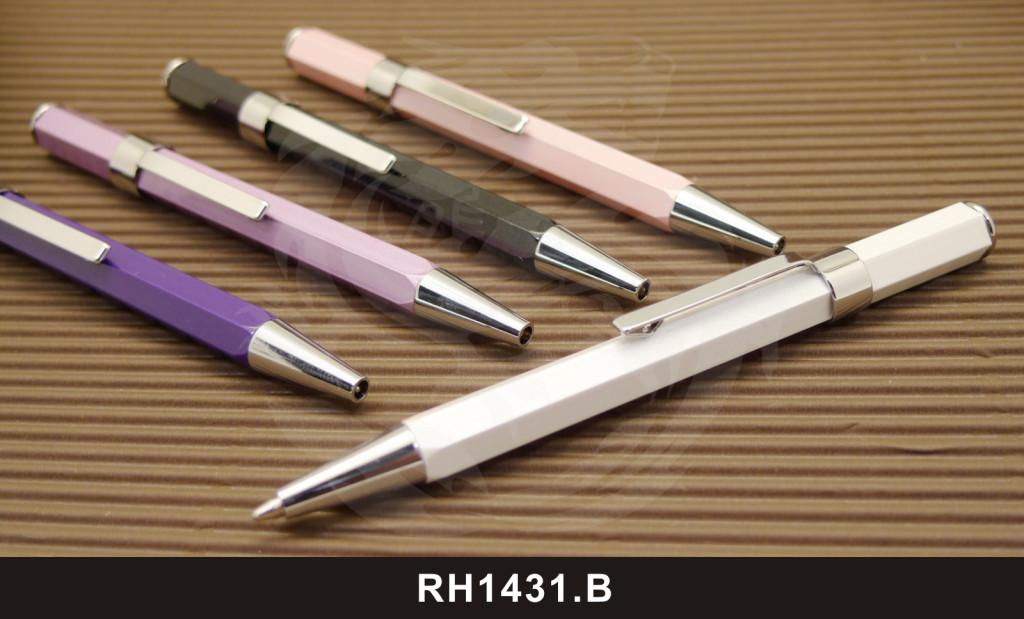 RH1431.B