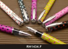 RH1434.F