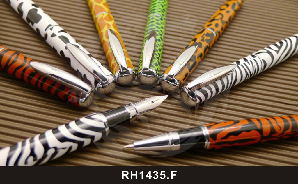 RH1435.F