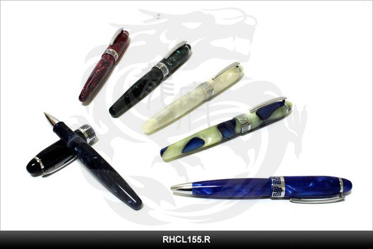 RHCL155.R