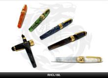 RHCL158.F