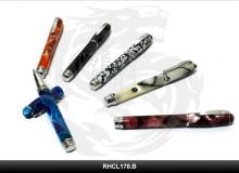 RHCL178.B