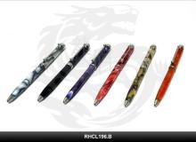 RHCL196.B