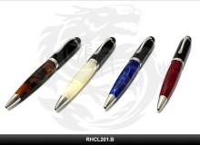 RHCL201.B