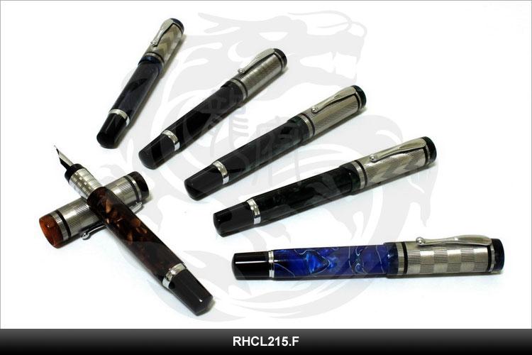 RHCL215.F