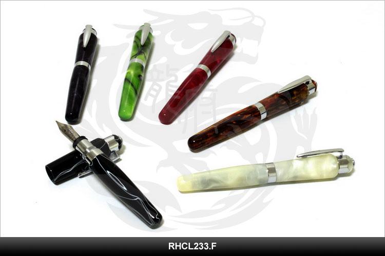 RHCL233.F