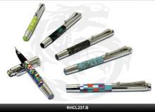 RHCL237.B