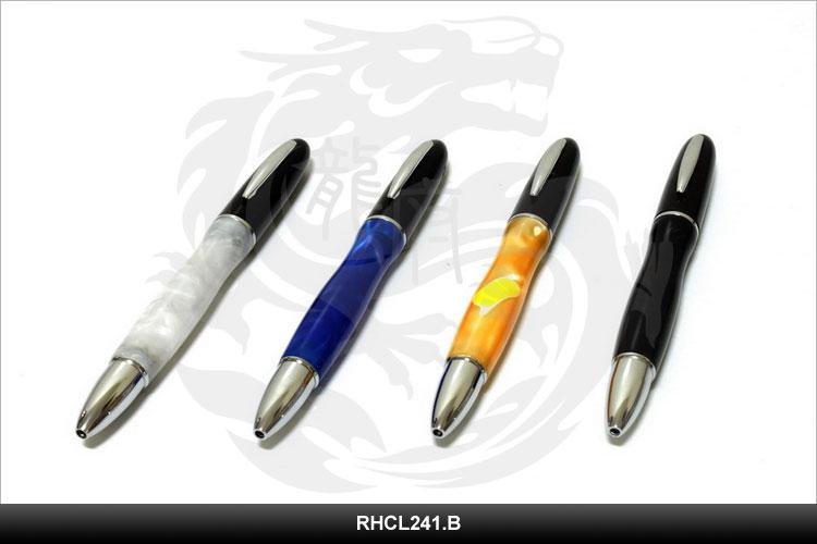 RHCL241.B