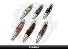 RHCL254.B