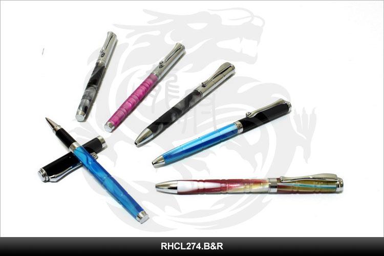 RHCL274.B&R