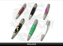RHCL275.B