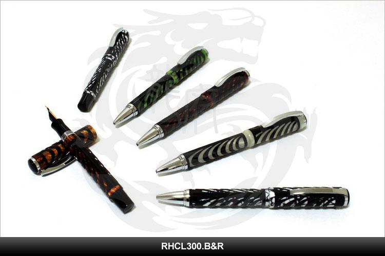 RHCL300.B&R