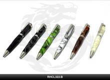 RHCL322.B