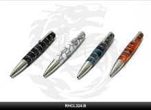RHCL324.B