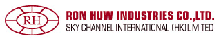 RON HUW INDUSTRIES
