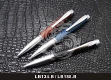 LB134+LB188.