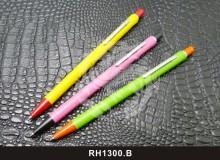RH1300