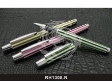 RH1308-R