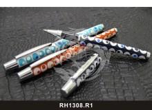 RH1308-R1