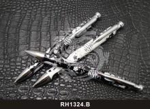 RH1324