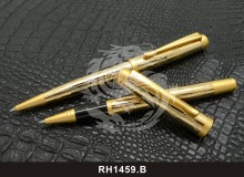 RH1459