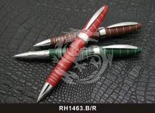 RH1463