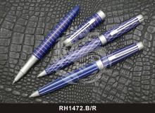 RH1472