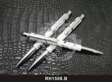 RH1508