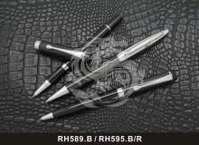 RH589+595