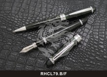RHCL79