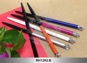 RH1292.B