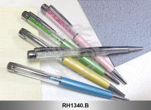 RH1340.B