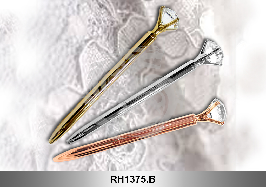 RH1375.B