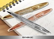 RH1499.BC