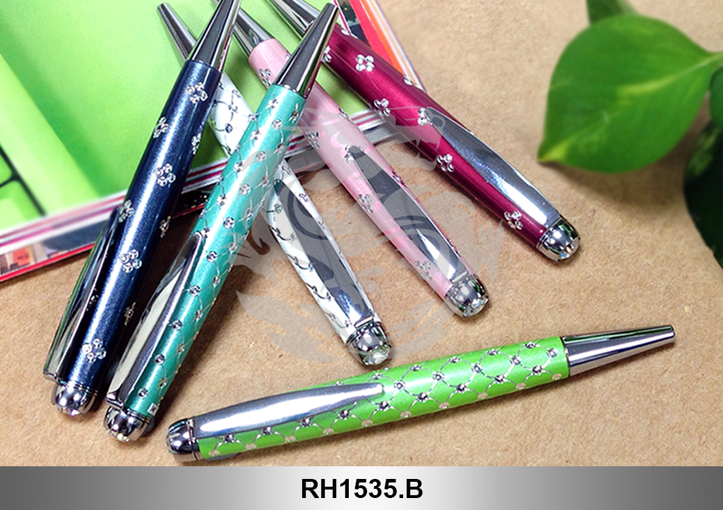RH1535.B