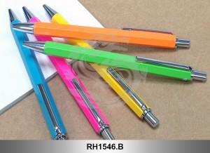 RH1546.B